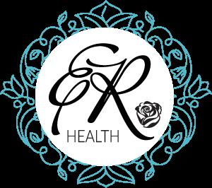 Emily-Rose Health