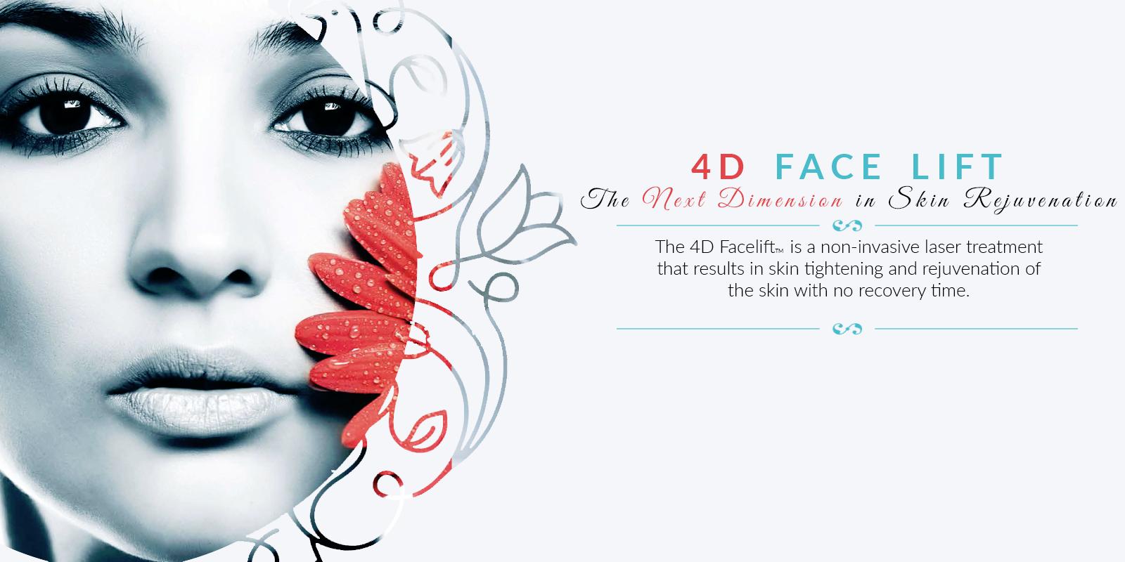 4D-face-lift